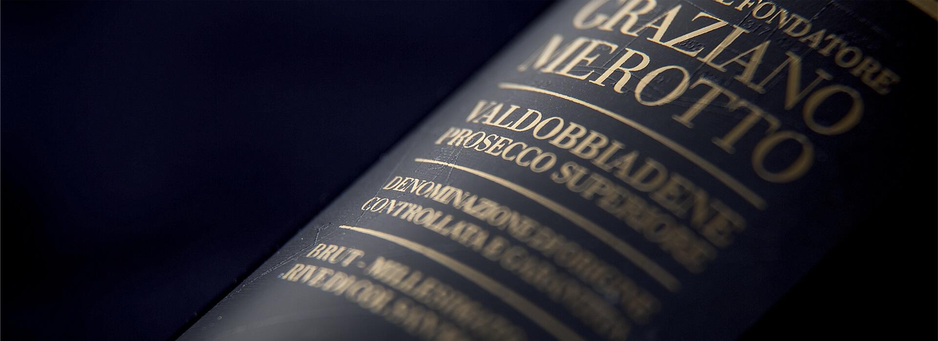 Merotto Spumanti - cuvee-del-fondatore-graziano-merotto-bottom