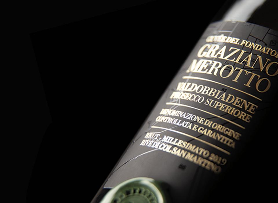 Merotto Spumanti - cuvee-del-fondatore-graziano-merotto-cover