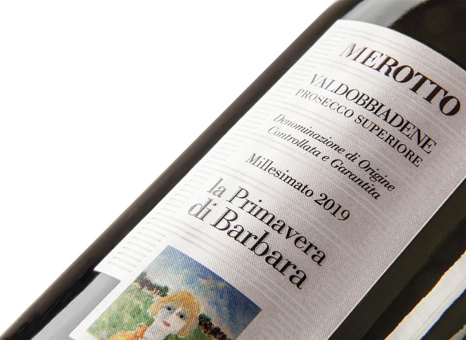Merotto Spumanti - la-primavera-di-barbara-cover