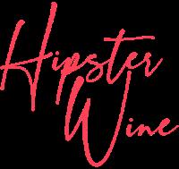 Merotto Spumanti - HIPSTER WINE